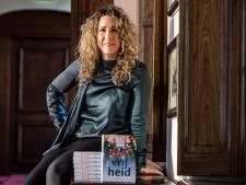 Lochemse auteur: 'Gastvrijheid is geen kunstje om aan te leren'