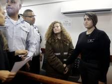 Zanger krijgt boycot door vergelijking activiste met Anne Frank