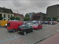 Plan: 'Reserveer plekken voor bewoners in Amersfoortse parkeergarages'