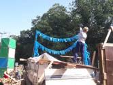 Organisaties van kindervakantieweek in Meierij wikken en wegen: wel of niet