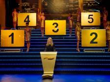 Man (57) uit Oldelamer wint 168.000 euro in Postcode Loterij Miljoenenjacht