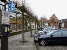 Parkeerbeleid Doesburg faalt en dat kost de gemeente 100.000 euro