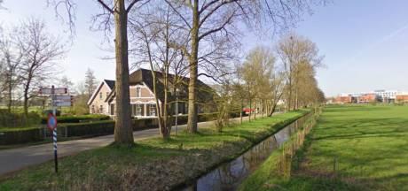 Vermiste vrouw uit IJsselstein overleden aangetroffen in De Bilt
