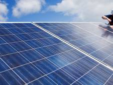 Laarbeek stopt extra geld in duurzaamheid