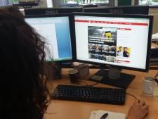 AD De Dordtenaar en Rivierenland zoeken freelance onlineredacteuren!