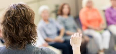 Il y aura bientôt un conseil consultatif des Femmes à Seraing