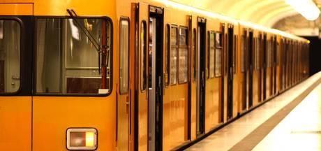 Zwolle: onderzoek en gesprek over effecten station Staphorst nodig