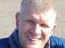Politie dringend op zoek naar vermiste Raymond Eijke uit Almelo