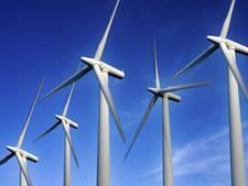Ook Neerijnen steunt windpark Deil