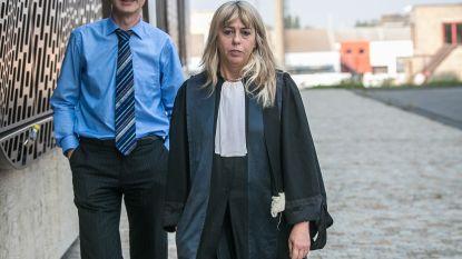 Marianne zonder Vrees: magistrate deinst voor niks of niemand terug in zaak Bende van Nijvel