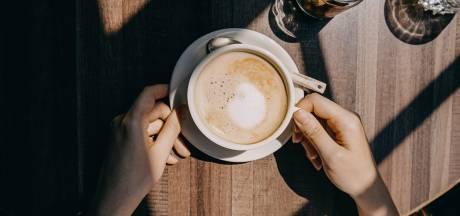 Pour préserver votre cœur, ne dépassez pas ce nombre de tasses de café par jour