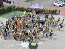 'Toekomst West-Zeeuws-Vlaamse Escalda-scholen is niet in gevaar'
