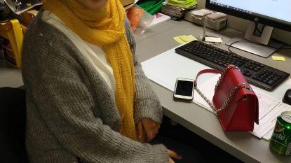 School zet foto leerlinge niet op Facebook vanwege hoofddoek