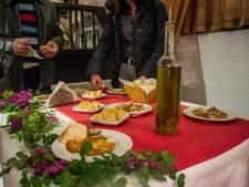 La Tunisie sur vos papilles: voyagez grâce à trois recettes simples et rapides