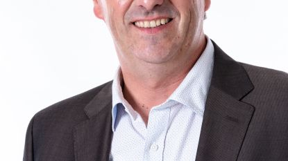 N-VA houdt vast aan Philippe Laeremans als voorzitter