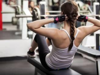 Nieuwe fitnessketen in ons land: fit in 20 minuten sport per week