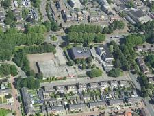 Nieuwbouw Veldhoven: protest tegen 'eyecatcher' langs de Bossebaan