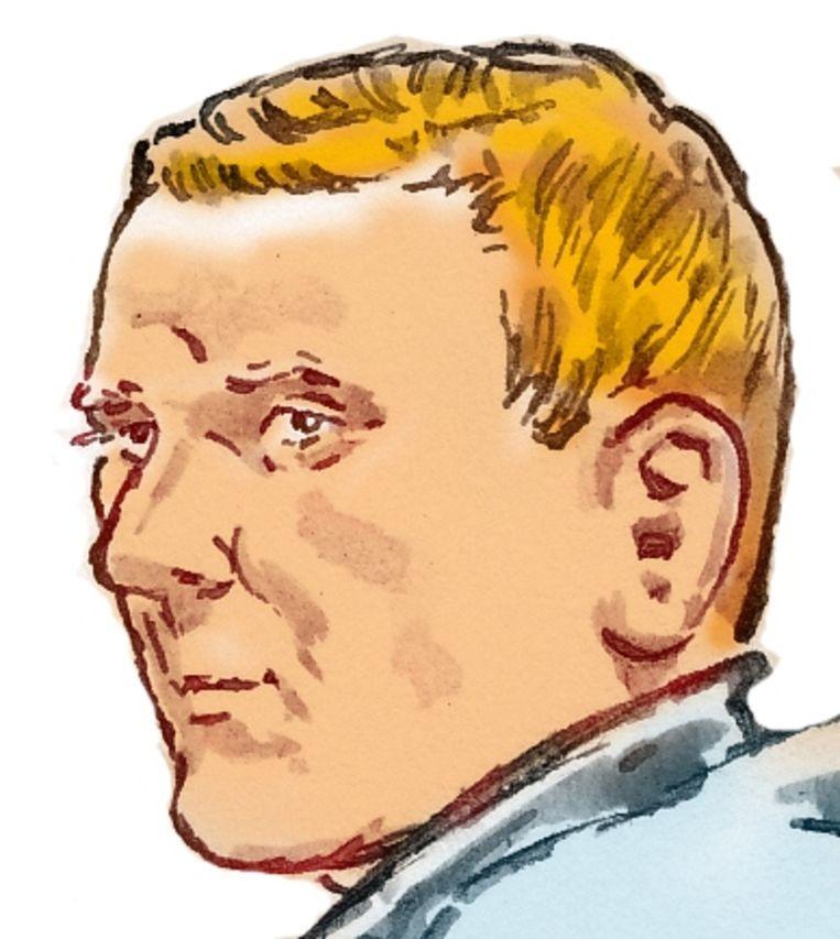 Leon van de W. (27)