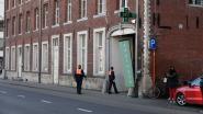 Inbraakplaag teistert apothekers: derde nacht op rij prijs