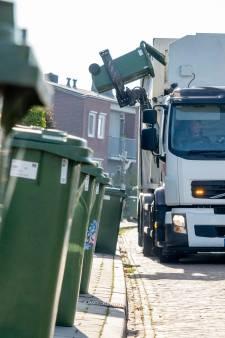 Kliko's klaar, vuilniswagens klaar, dus waarom doet politiek zo moeilijk over nieuw afvalbeleid?