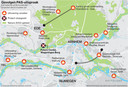 3251, infographic, Marcel, Kuster, PAS, stikstofnorm, norm, bouwproject, Natura2000