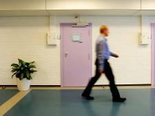Ga écht investeren in personeel tbs-klinieken