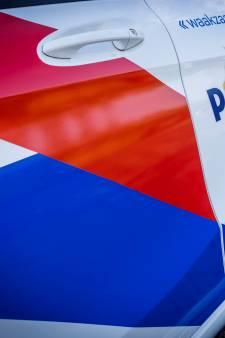 Tieners (16) gearresteerd voor afpersen leeftijdgenoot  in Leidsche Rijn