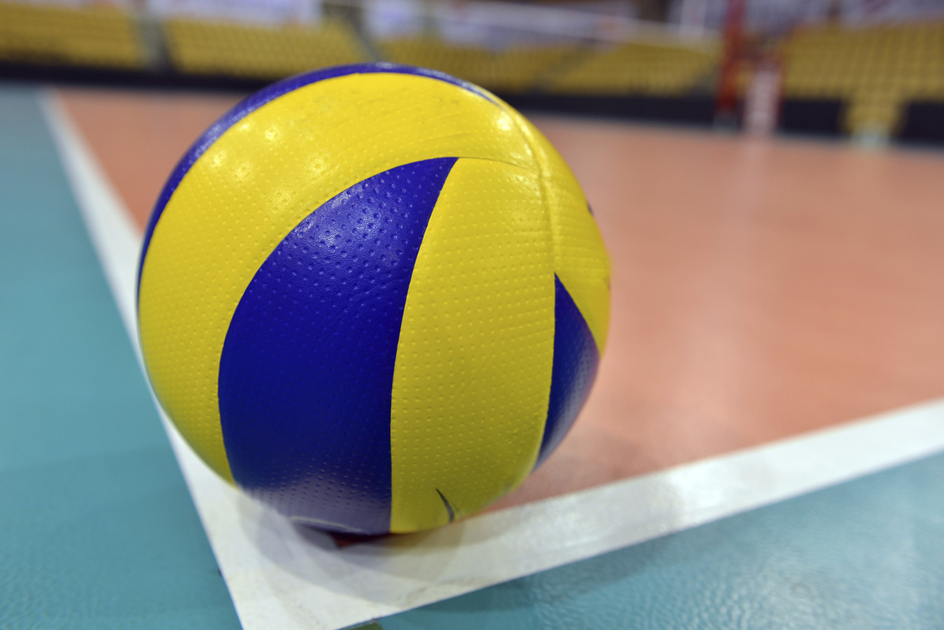 Of a pictures volleyball