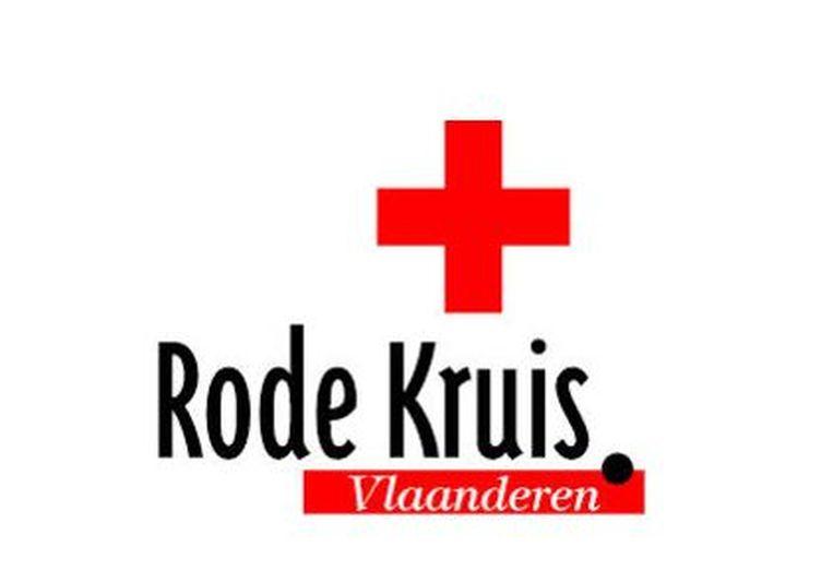 Het Rode Kruis Vlaanderen