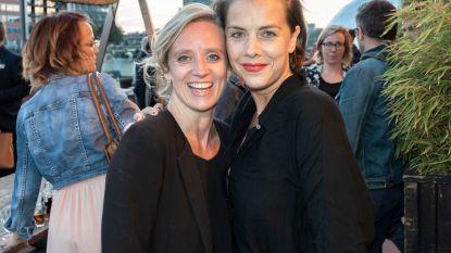 Leen Dendievel en Charel Cambré winnen LangZullenWeLezen-trofee