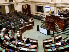 Le débat et le vote de la loi sur l'IVG sont reportés à la rentrée