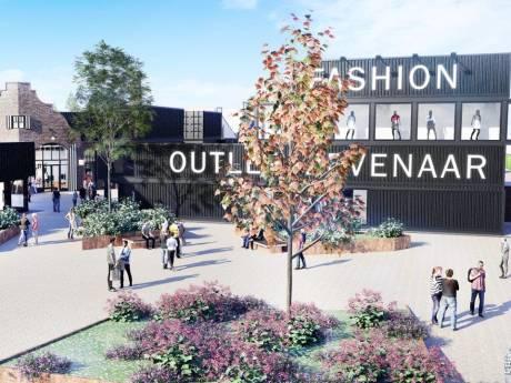 Fashion Outlet Zevenaar wil 364 dagen per jaar open: alleen gesloten op nieuwjaarsdag