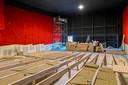 Dit jaar opende Lambregts nog een nieuwe bioscoop in Roosendaal. Net als in Bergen op Zoom en Etten-Leur een luxe servicebioscoop