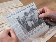 Bornerbroek-Dolphia: De veldslag die 23 jaar later nog steeds een open zenuw is