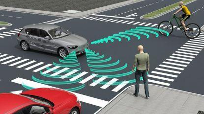 Elektrische auto's moeten vanaf juli klinken als benzine- of dieselmotor