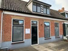 Inloophuis jongeren in Deurne komt steeds dichterbij