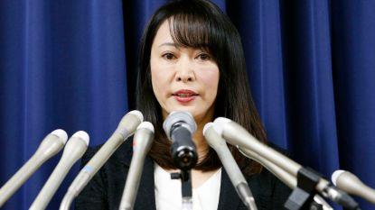 Japan executeert voor het eerst in tien jaar buitenlander