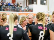 Eurosped wint in tiebreak van Sneek