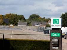 Ruimte voor ontwikkelingen tussen Wijk en Aalburg en Veen, maar niet ten koste van landschap