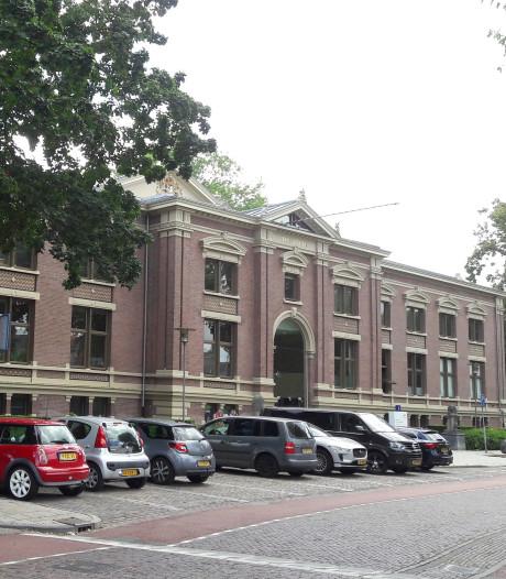 Uitstel van betaling voor bouwbedrijf Te Brake in Lievelde