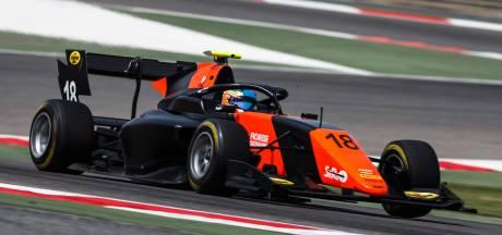 Kostenbesparing in Formule 2 en 3: minder circuits, meer races