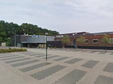 Rhenen krijgt nieuw zwembad dat vijf meter te kort is voor wedstrijden, zwemclub baalt