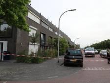 Vrouw van darter Raymond van Barneveld gewond bij overval
