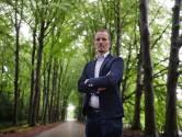 PVV in Almelo kan best constructief zijn: 'Soms dan'