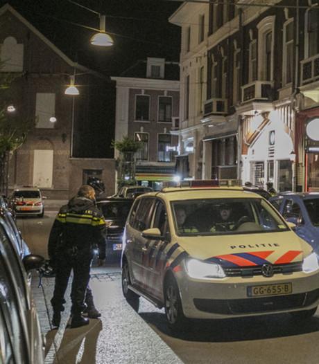 Man (51) overleden na steekpartij kroeg Nijmegen
