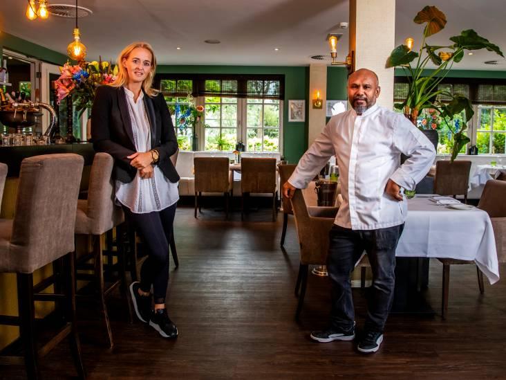 De Gouden Pollepel is terug en trapt af bij Villa Lokeend in Vinkeveen: niet de goedkoopste