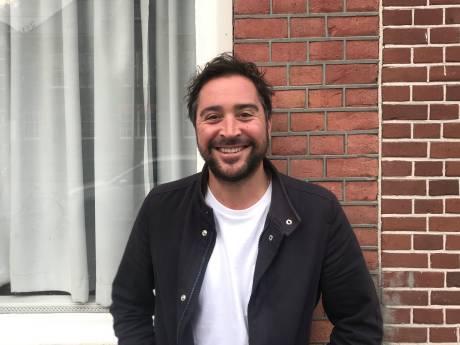 Wie wordt de nieuwe nachtburgemeester van Den Haag?