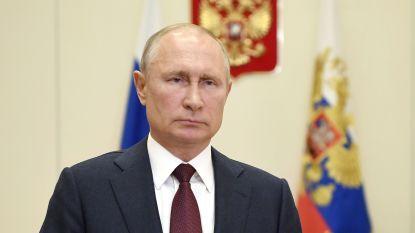 Rusland reageert afwachtend op voorstel van Trump om deel te nemen aan G7