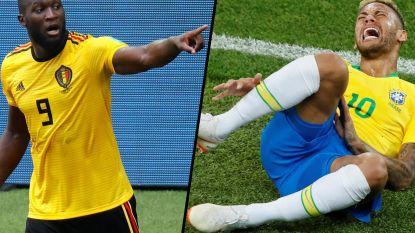 Nu begint het WK pas écht! Wie wordt wereldkampioen? Wat met de Belgen en wie bleef ver onder de verwachtingen? Ons WK-team geeft zijn oordeel