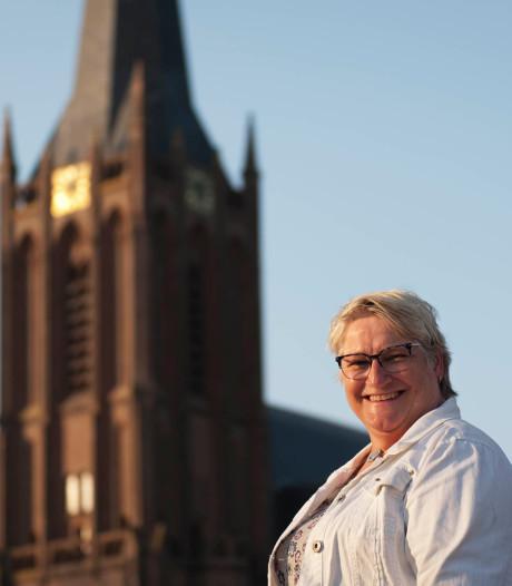 Dorpsquiz Raalte krijgt subsidie van gemeente